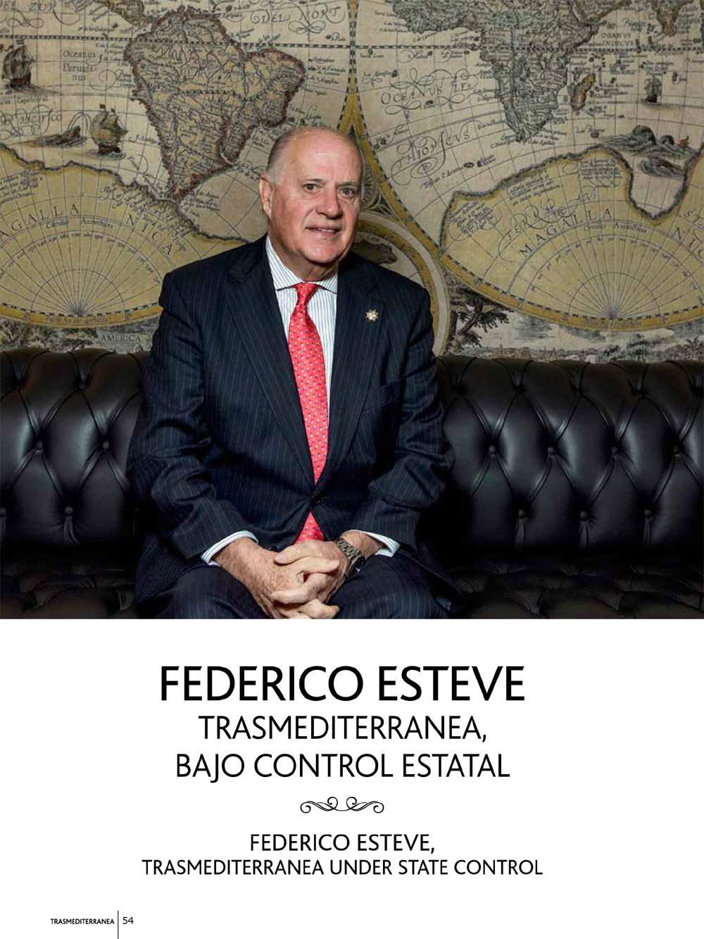 54-59-Federico-Esteve-new1