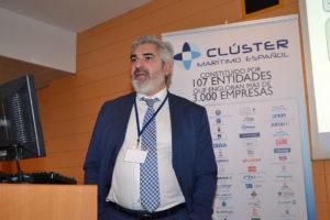 Cluster-CDTI-(172)
