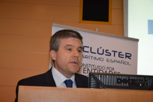 Cluster-CDTI-(28)