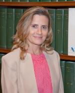 María Pilar Jurado