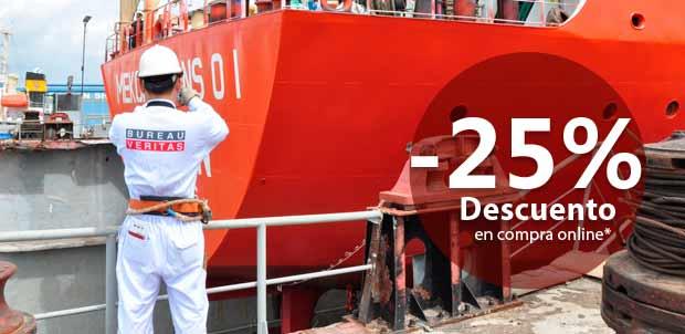 master-inspeccion-buques-bureau-veritas-052017