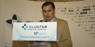 Asamblea Cluster (82)