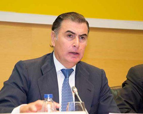 alejandro-aznar-presidente-del-cme