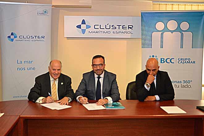 firma-cme-y-cajamar-(3)-TPI