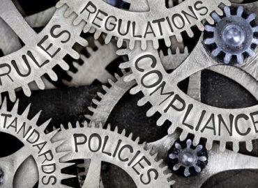 em_cambios en la legislación 18-12-2017