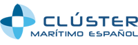 Clúster Marítimo Español
