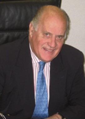 Federico Esteve