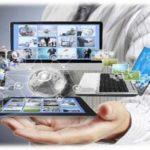 invitacion em_nuevas tecnologias mantenimiento