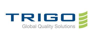 TRIGO-group-S