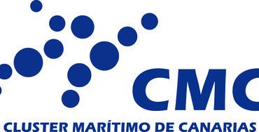 cluster-maritimo-de-canarias-s