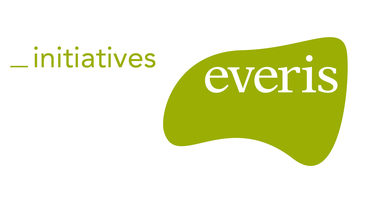 everis-initiative-S