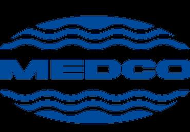MEDCO_S