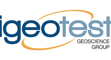 igeotest-s
