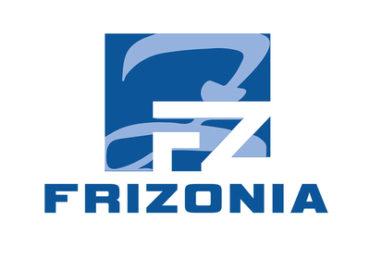 Logo Frizonia F